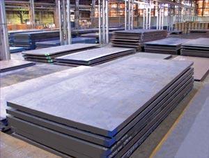 ASTM STEEL